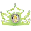 Tinker Bell Child Tiara